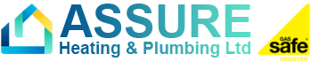 Assure Heating & Plumbing Ltd